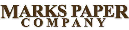 Marks paper co logo
