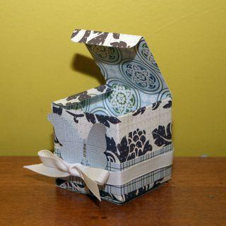 Gift box2