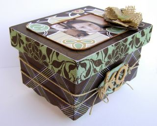 Trinket Box 4_resize