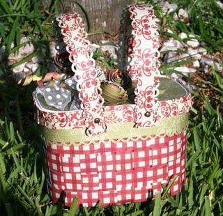 SandiPeiffer_picnic_basket1