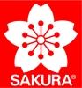 Logo_main_294_soa_jpg
