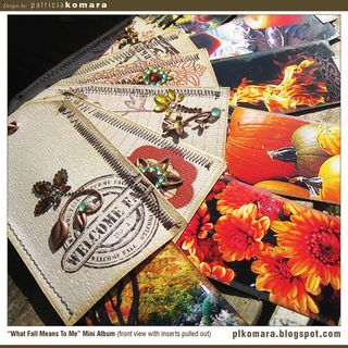 Welcome fall_minialbum_3_lowres_MPCO