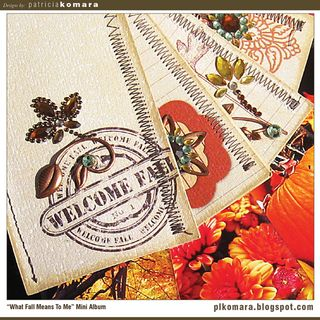 Welcome fall_minialbum_1_lowres_MPCO