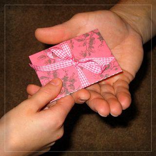 Valentine card1