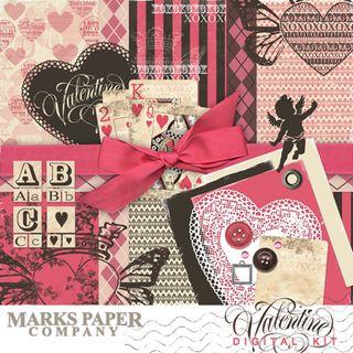 Valentine_kit_med
