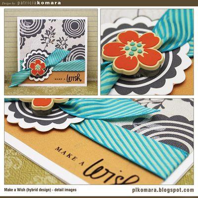 Komara_make a wish card_2a_lowres_MPCO
