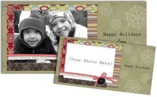 Free_Holiday_Cardart