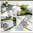 Book Plate Gift Set