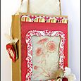 Old Fashioned Gift Bag