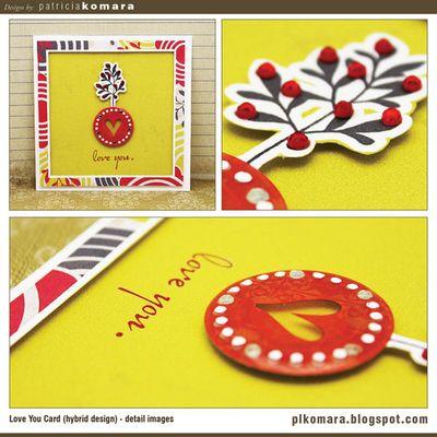 Komara_love you card_1a_lowres_MPCO