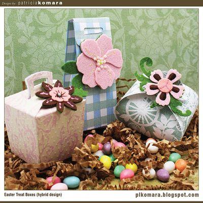 Komara_treat boxes_lowres_MPCo