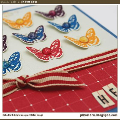 Komara_hello butterflies_2_lowres_MPCo