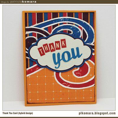 Komara_thank you_1_lowres_MPCo