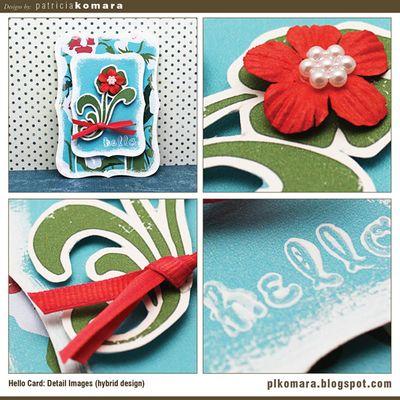Komara_hello card_2_lowres_MPCo