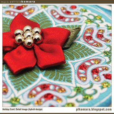 Komara_holiday card_2_lowres_MPCo