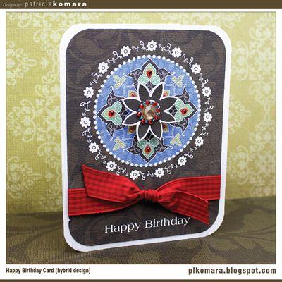 Komara_bday card medallion_1_lowresMPCo