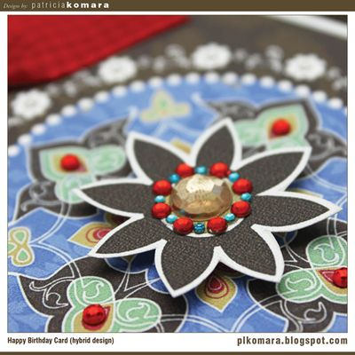 Komara_bday card medallion_2_lowresMPCo