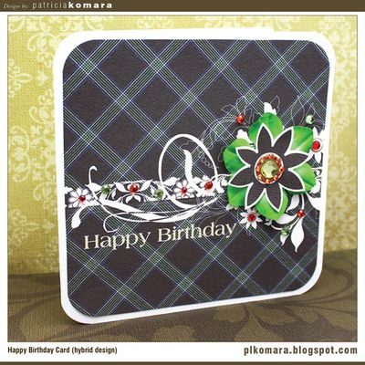 Komara_bday card swirl_1_lowresMPCo