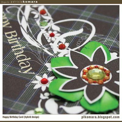 Komara_bday card swirl_2_lowresMPCo