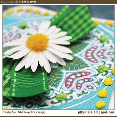 Komara_everyday card_2_lowres_MPCo