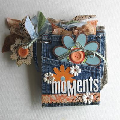 Moments_lr