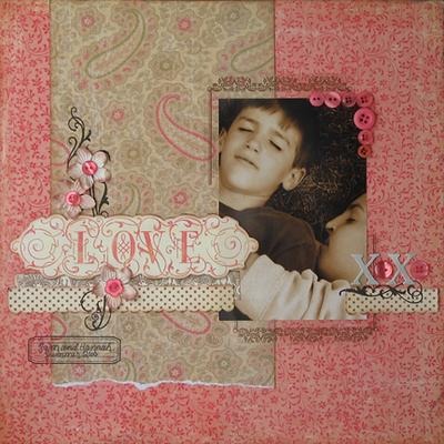 Love_lr_2