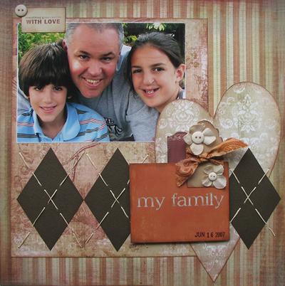 My_family_lr