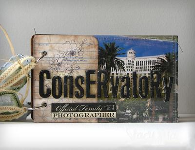 Conservatory_lr