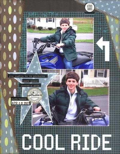 Cool_ride_lr_2