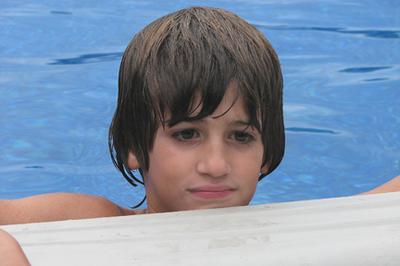 Pool_lr_4