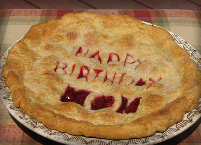 Birthday_pie