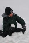 Snowball_lr