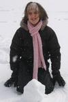 Snowman_lr